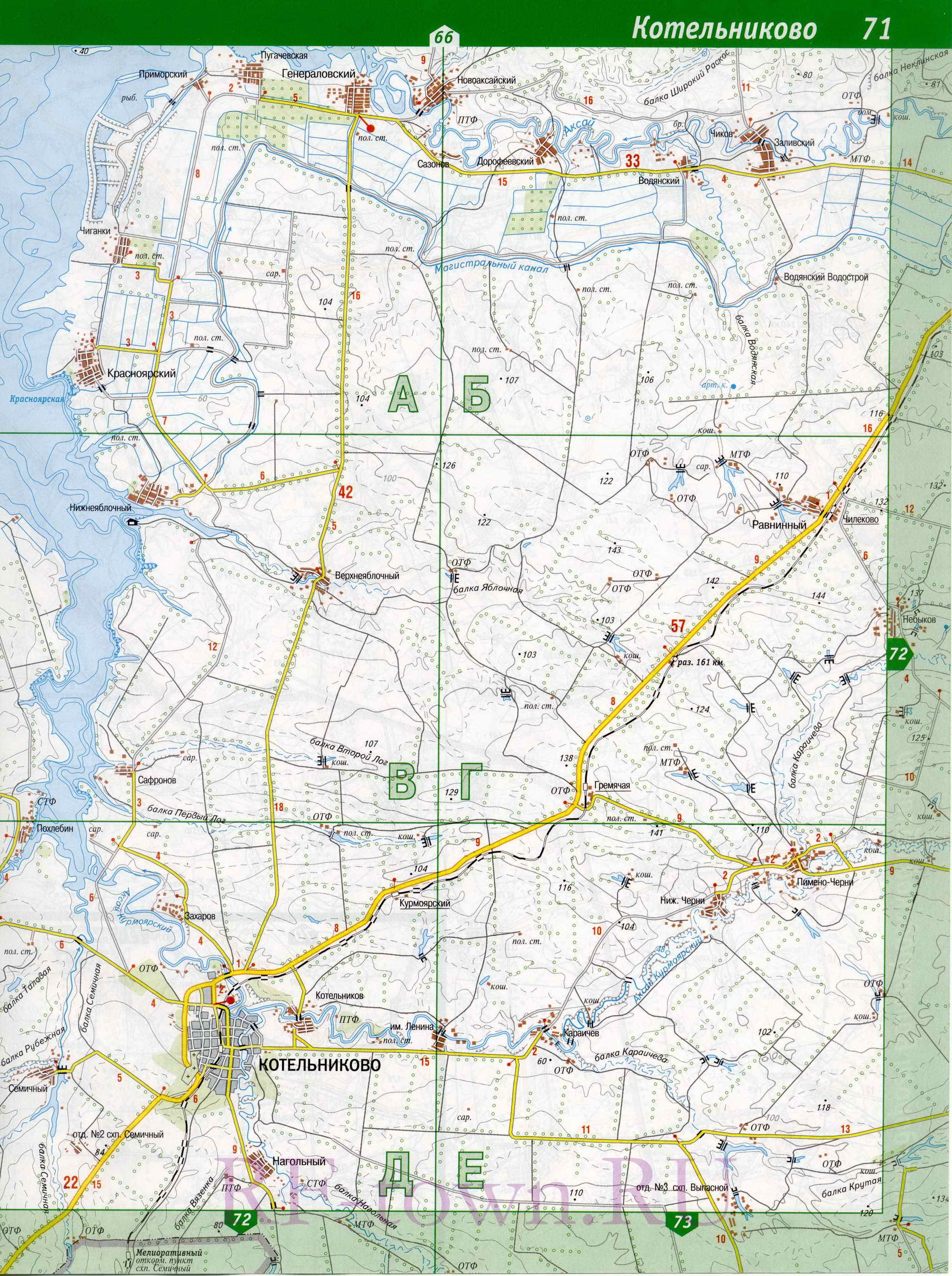 прогноз клева рыбы в волгоградской области новониколаевский район