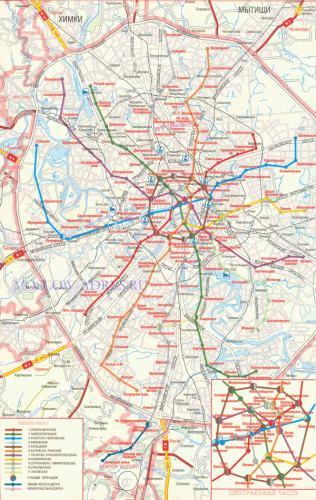 карта города читы с улицами