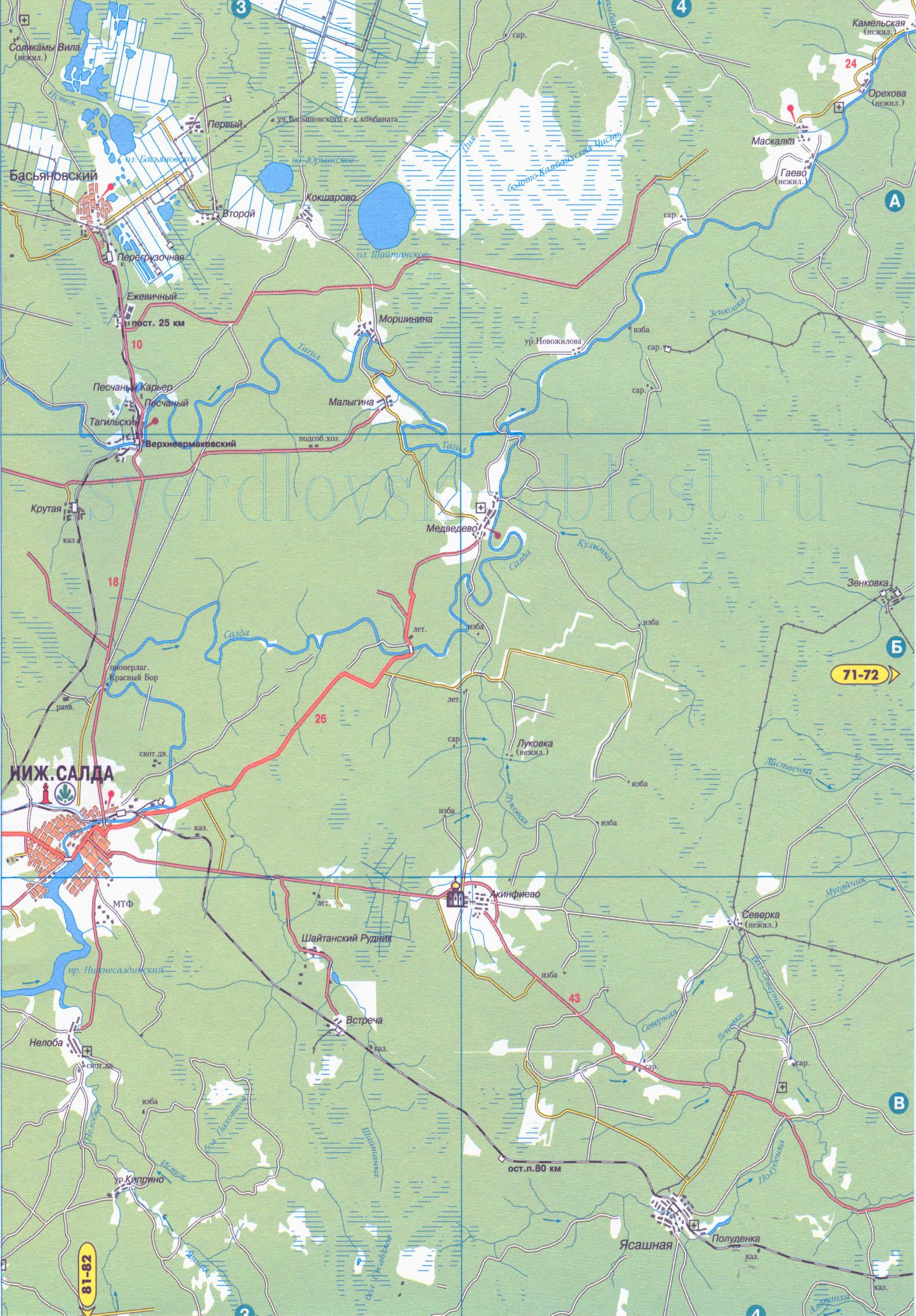 прогноз клева курганово свердловской области